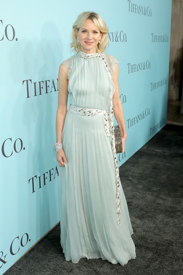 naomi-watts-prada-tiffany