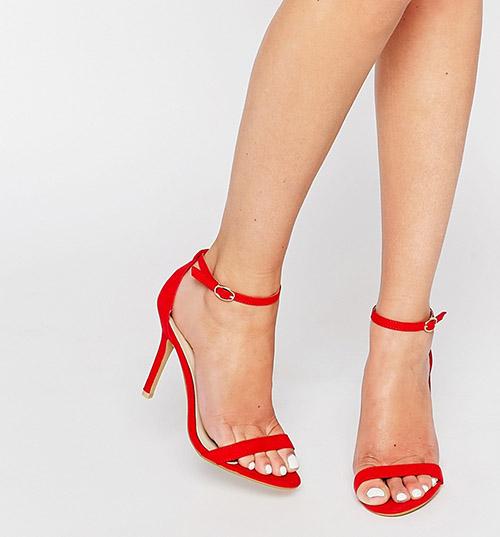 sandalias-rojas-glamorous-asos