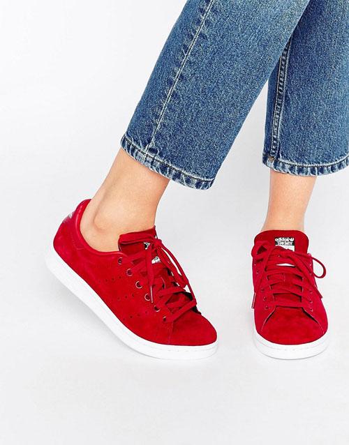 stan-smith-adidas