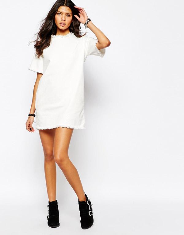 vestido-blanco-sin-rematar-asos