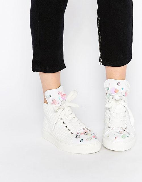 zapatillas-deportivas-minna-parikka