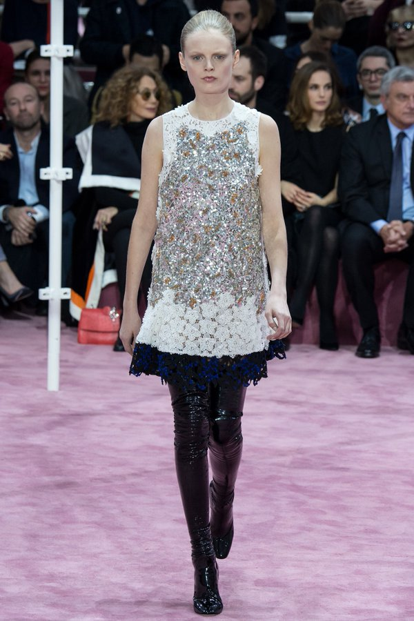 dior couture 2