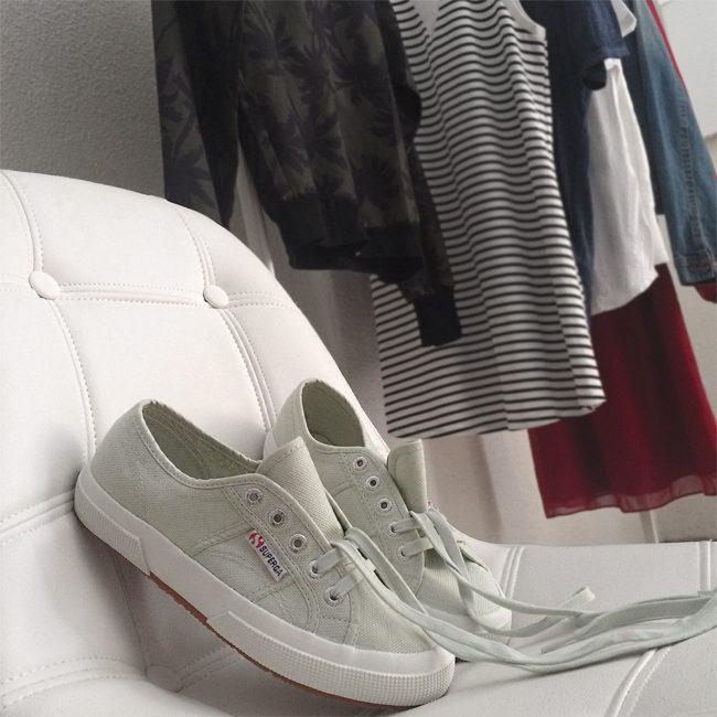 vestidor-nueva-temporada-zapatillas-verde-menta-superga