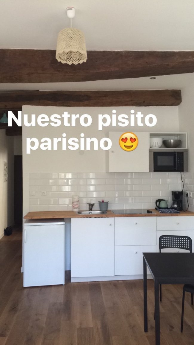apartamento-airbnb-paris-barrio-latino-be-trendy-my-friend