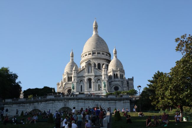 basilica-sacre-coeur-montmatre-paris-be-trendy-my-friend
