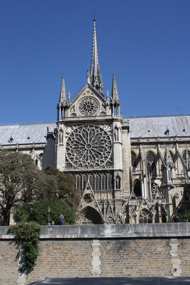 lateral-catedral-notre-dame-paris-be-trendy-my-friend