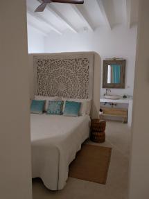 hotel boho suites denia y javea be trendy my friend exterior granada otoño habitacion deco etnica africana mediterranea ibicenca