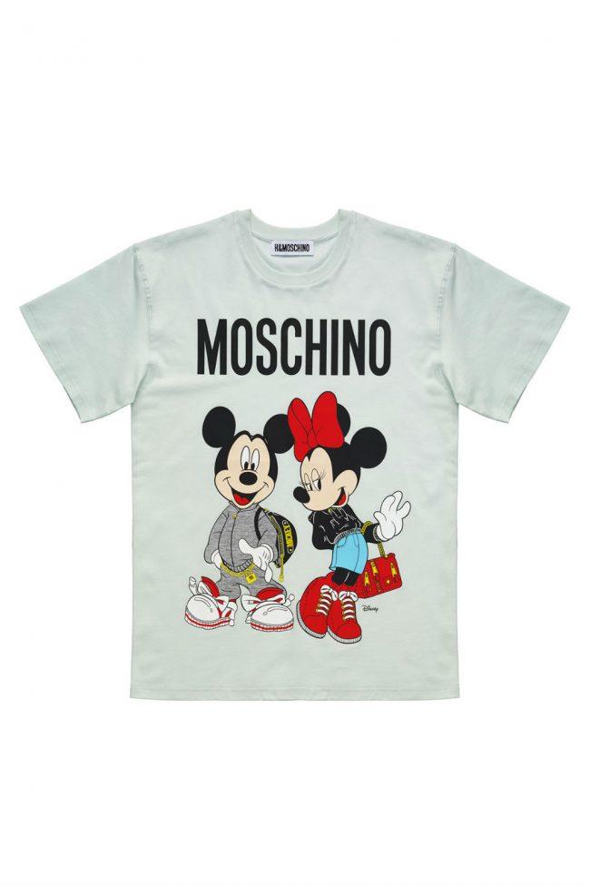 hm-moschino-jeremy-scott-colaboracion-mickey-mouse-90-aniversario-disney