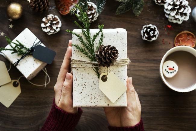 carta-a-los-reyes-magos-be-trendy-my-friend-portada-regalos-navidad