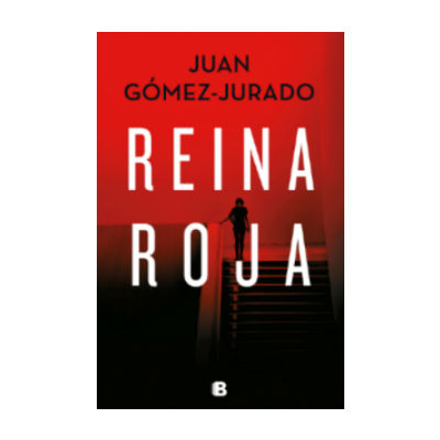 libro-reina-roja-juan-gomez-jurado