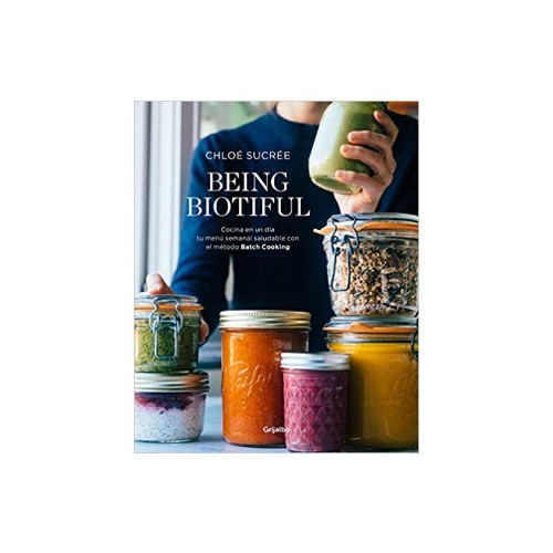 libro-being-biotiful-batch-cooking-cocina-un-dia-come-toda-la-semana.jpg