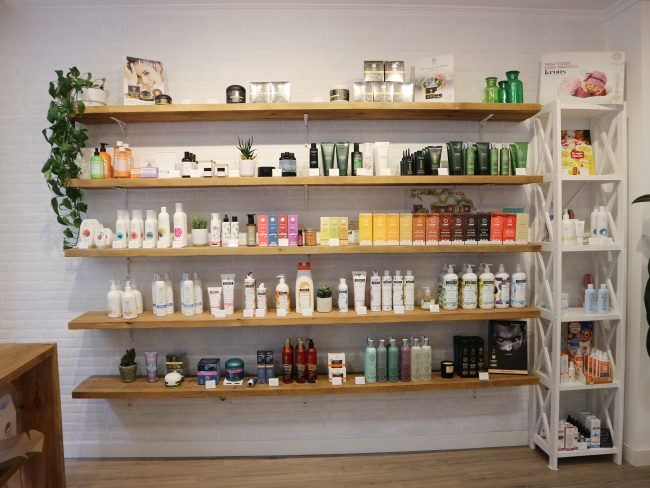 Seccion-verum-natura-tienda-cosmetica-natural-en-alicante-be-trendy-my-friend