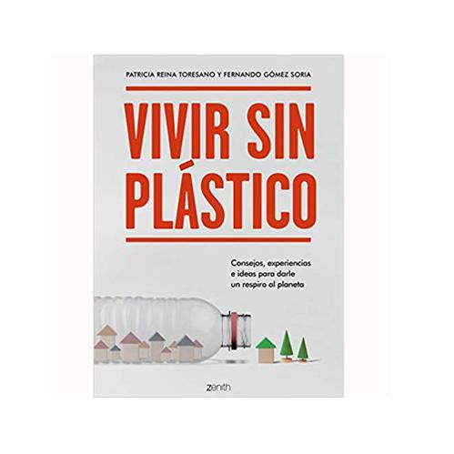 libro-vivir-sin-plastico