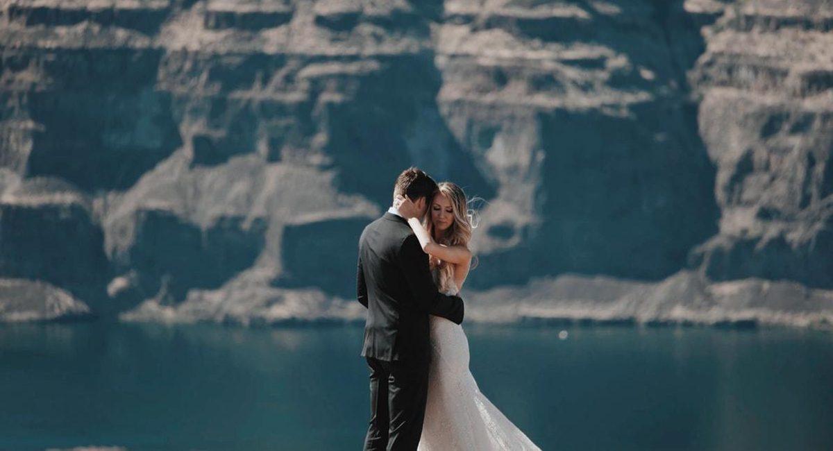 ¡SOS! Tengo una boda de verano