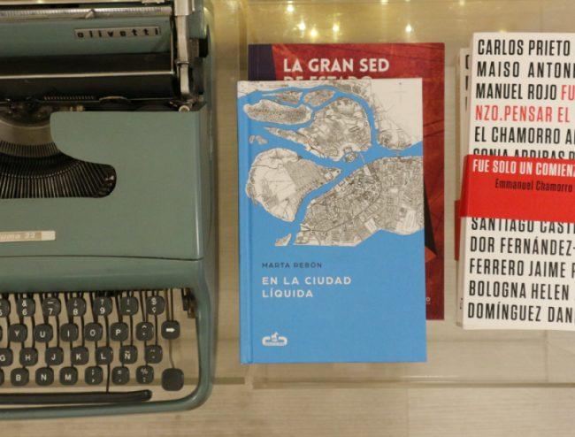 libro-lecturas-de-verano-2019-en-la-ciudad-liquida-libreria-pynchon-co-be-trendy-my-friend