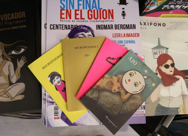 libro-de-verano-2019-micropoemas-ajo-libreria-pynchon-co-be-trendy-my-friend.jpg