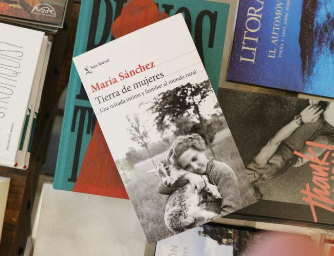 libro-lecturas-de-verano-2019-tierra-de-mujeres-libreria-pynchon-co-be-trendy-my-friend