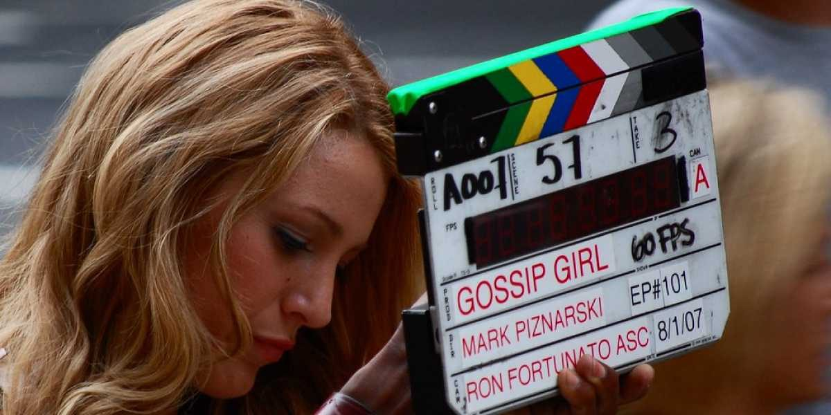 blake-lively-gossip-girl-behind-the-scenes-be-trendy-my-friend-musas-de-verano