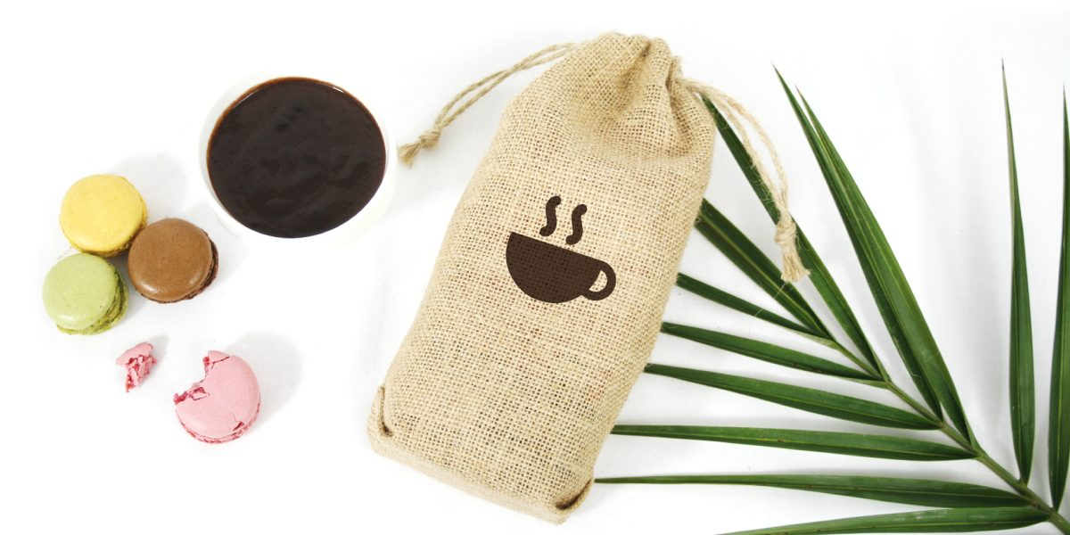 Creating bags: envases sostenibles para tu negocio