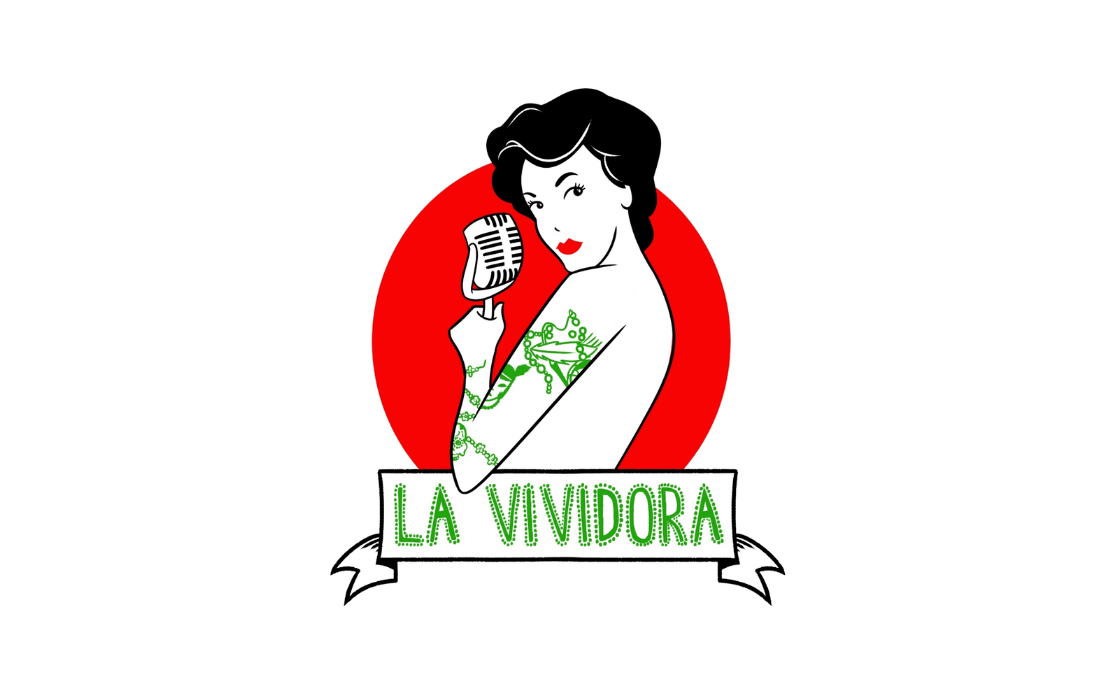 reaprendiendo a vivir podcast-ruth-martin-la-vividora-en-be-trendy-my-friend